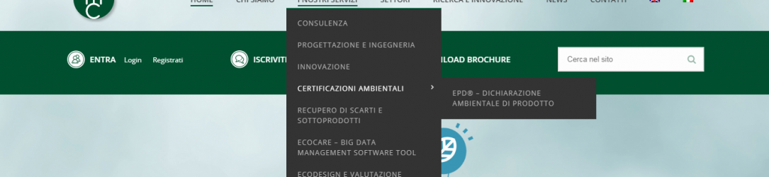 Potenziata l'offerta di servizi di EMC Innovation Lab